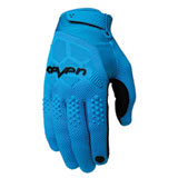 Seven Youth Rival Gloves