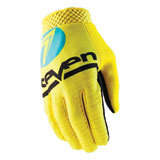 Seven Zero Zone Gloves