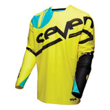 Seven Rival Zone Youth Jersey