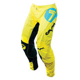 Seven Rival Zone Youth Pant