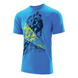 Seven Whip It Youth Premium T-Shirt