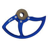 7602 Racing Front Disc Guard