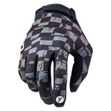 Seven Annex Checkmate Gloves