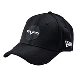 Seven Sport Stretch Fit Hat