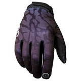 Seven Annex Skinned Gloves