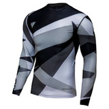 Seven Youth Zero Battleship Compression Jersey