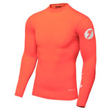 Seven Youth Zero Blade Compression Jersey