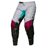 Seven Youth Annex Ignite Pant