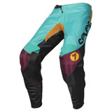 Seven Youth Annex EXO Pant