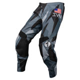 Seven Youth Annex Raider Pant