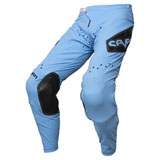 Seven Youth Zero Raider Pant