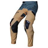 Seven Rival Trooper Pant Sand
