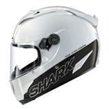 Shark Race-R Pro Carbon Motorcycle Helmet