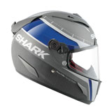 Shark Race-R Pro Carbon Race Motorcycle Helmet
