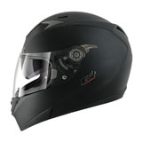 Shark S700s Full Motorcycle Helmet