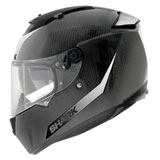 Shark Speed-R Carbon Skin Motorcycle Helmet