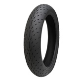 Shinko 003 Stealth Ultra Soft Front Motorcycle Tire