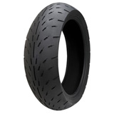 Shinko 003 Stealth Rear Motorcycle Tire