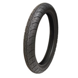 Shinko 230 Tour Master Front Motorcycle Tire