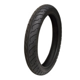 Shinko 712 Front Motorcycle Tire