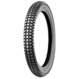 Shinko SR241 Series Trials Tire