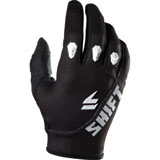 Shift Assault Race Gloves 2014