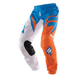 Shift Assault Race Pants 2014