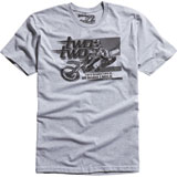 Shift Two Two Motto T-Shirt