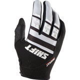 Shift Assault Race Gloves 2015