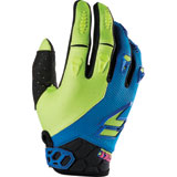 Shift Faction Mainline Gloves 2015