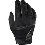 Shift Recon Gloves 2015