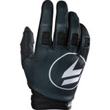 Shift Strike Gloves