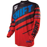 Shift Assault Race Jersey 2015