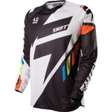 Shift Faction Mainline Jersey 2015