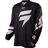 Shift Recon Logo Jersey 2015