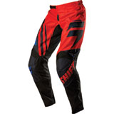 Shift Assault Race Pants 2015