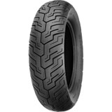 Shinko SR734 Rear Motorcycle Tire