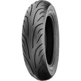 Shinko SE890 Journey Touring Rear Motorcycle Tire