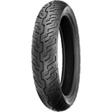 Shinko SR733 Front Motorcycle Tire