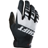 Shift Assault Youth Gloves
