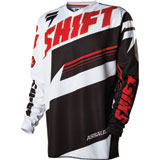 Shift Assault Youth Jersey