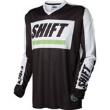 Shift Recon Caliber Jersey