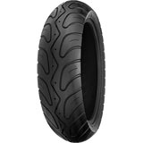 Shinko 006 Podium Rear Motorcycle Tire