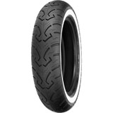 Shinko 250 Rear Motorcycle Tire