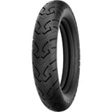 Shinko 250 Front Motorcycle Tire