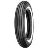 Shinko 270 Super Classic Motorcycle Tire