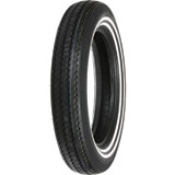 Shinko Classic 240 Motorcycle Tire