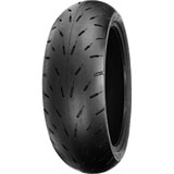 Shinko Hook-Up Drag Rear Motorcycle Tire