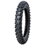 Shinko R546 Soft-Intermediate Tire