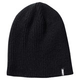 Shift Reversible Track Beanie